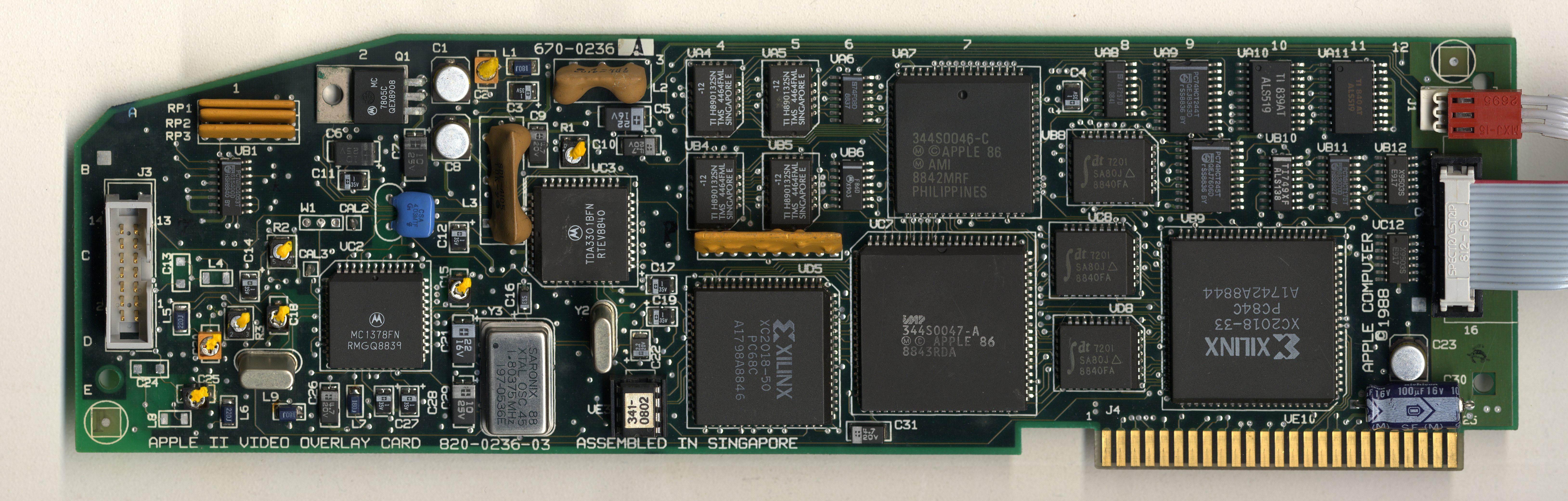 IMAGE(http://www.applelogic.org/files/AVOChires.jpg)