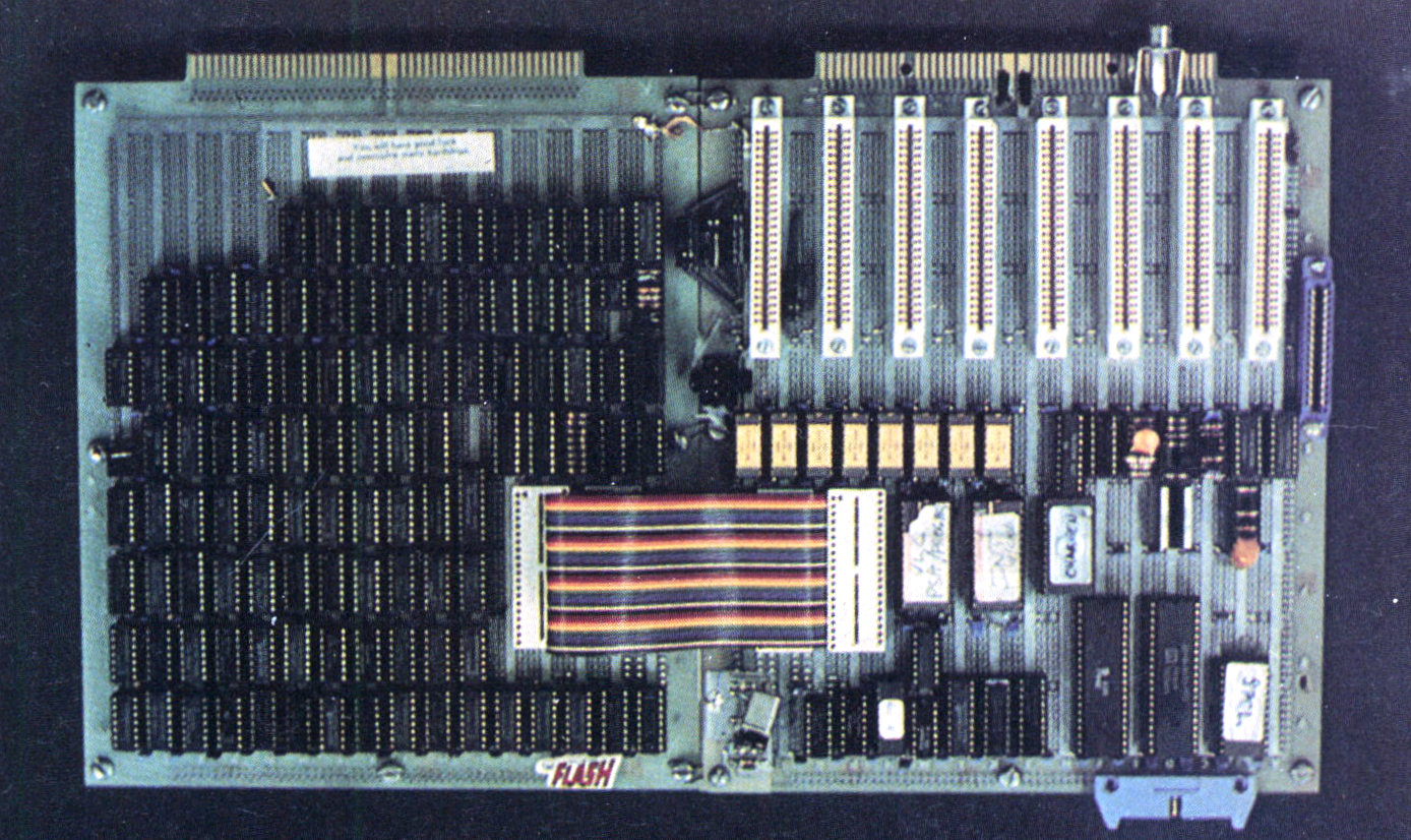 A Bit About Apples Asics Programmable Integrated Circuit Ic Electrical Device Although These Devices Are Detailed In The Schematics Their Behaviour Is Not As Well Documented Apple Did Make Available