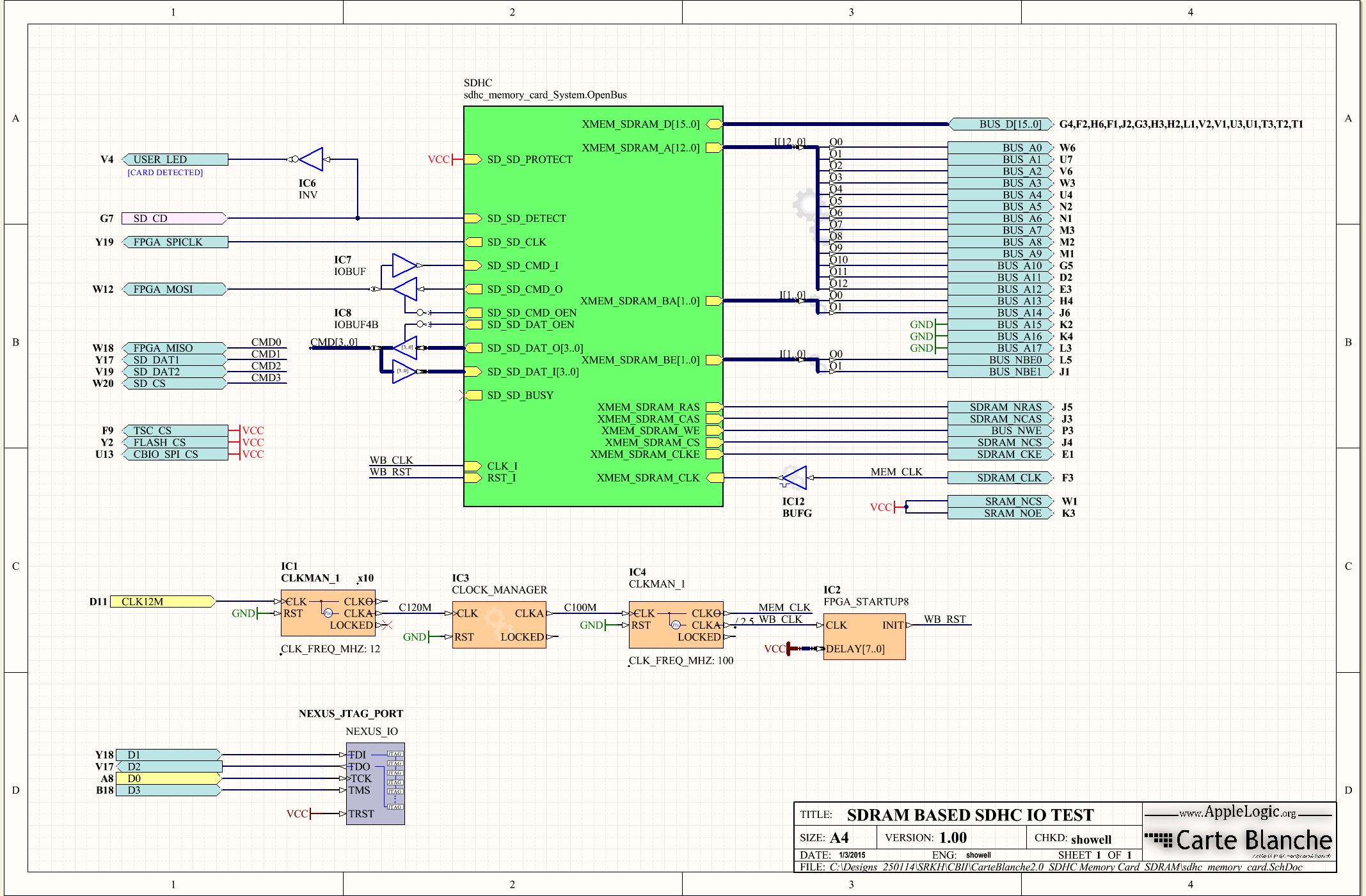 Altium Designer Demo Download