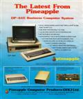 Pineapple Computer Products (HK) Ltd.